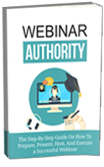 WebinarAuthorit