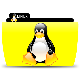 linux-icon-28175