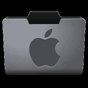 mac-icon-3304