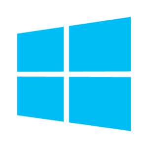 windows-icon-png-5802