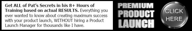 banner-728-PremiumProductLaunch.com